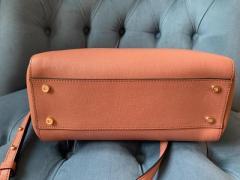 Продается сумка Coccinelle B14 - Изображение 4