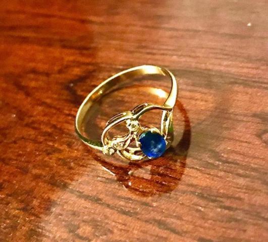 Продам милое нежное кольцо - 3