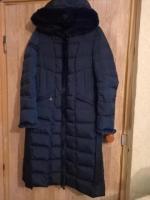 Продам пальто очень теплое - Изображение 2