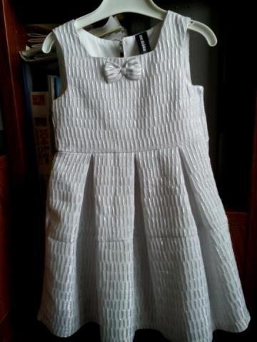 Продам Платье праздничное - 1