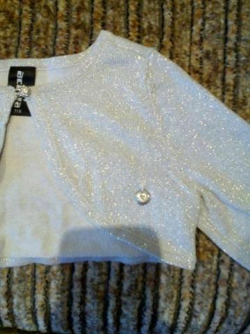 Продам Платье праздничное - 2