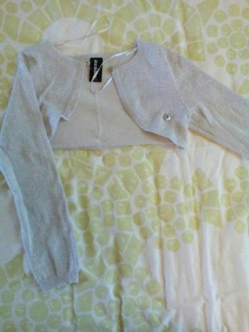 Продам Платье праздничное - 3