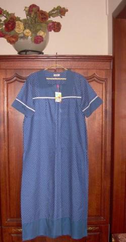 Продам новое модное платье (Испания) - 1