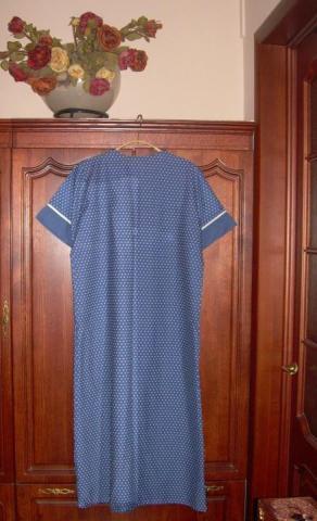Продам новое модное платье (Испания) - 2