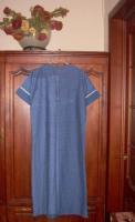 Продам новое модное платье (Испания) - Изображение 2
