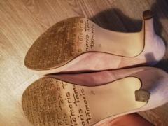 Продам туфли Tamaris - Изображение 4