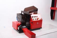 Машинка для набивки - Изображение 2