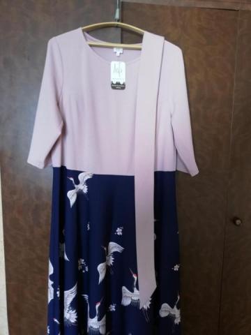 Продам платье новое - 2
