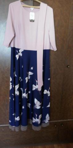Продам платье новое - 3
