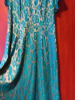 Продам шикарное платье - Изображение 3