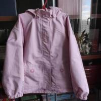 Продам Куртка ветровка tokka 122 - Изображение 1
