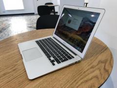 "Продам MacBook Air 13"" Mid 2011 Core i5/4GB/128GB - Изображение 1"