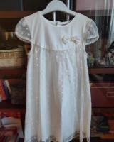Продам платье новое 8-9лет sweet berry - Изображение 1