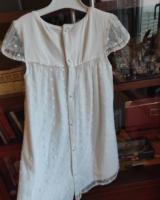 Продам платье новое 8-9лет sweet berry - Изображение 2