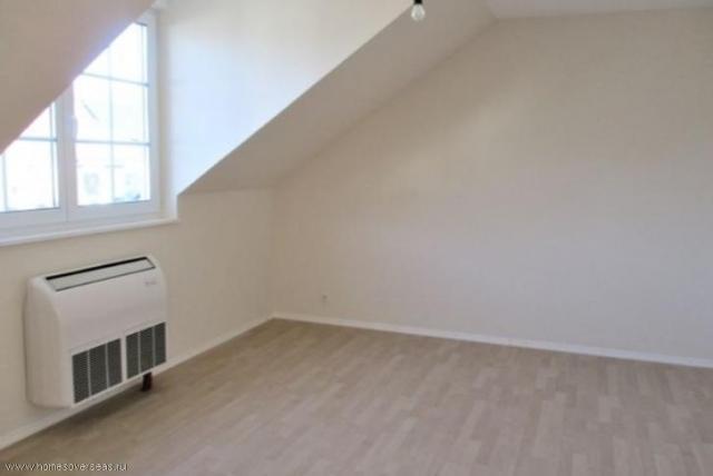 Продам  дом - 4
