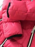Продам куртку-пуховик - Изображение 4