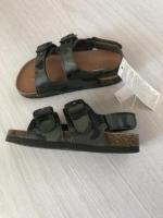 Продам  сандали Gap - Изображение 1
