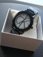 Продам  часы - Изображение 2