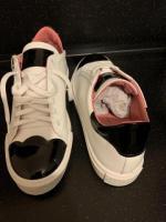 Продам кроссовки Blumarine - Изображение 4