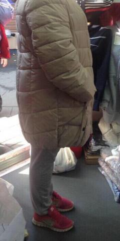 Продам пальто - 2