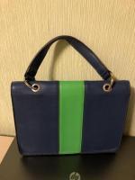 Продам сумку - Изображение 2