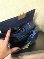 Продам сумку - Изображение 3