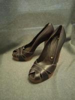 Продам туфли женские Италия - Изображение 1