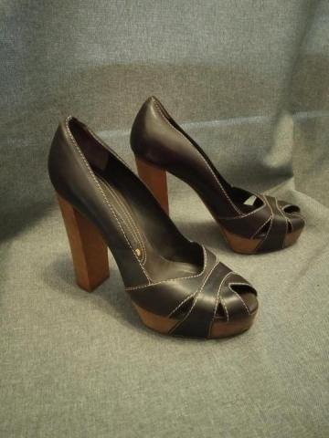 Продам туфли женские Италия - 2