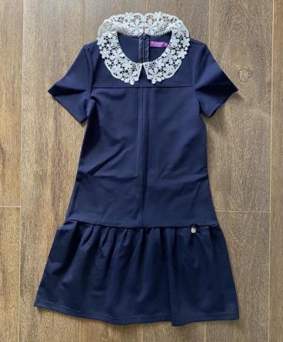 Платье в идеальном состоянии - 1