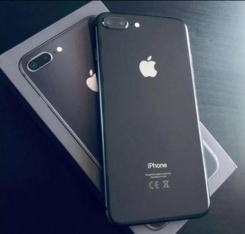 Продам телефон IPhone 7/Plus - 1