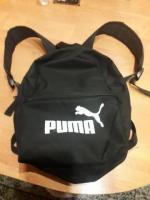 """Продам рюкзак новый """" Рumа"""""""
