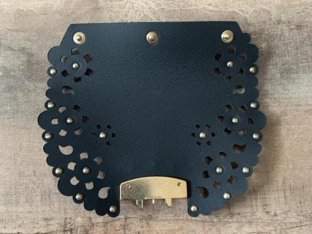 Верхний клатч для сумок FURLA - 1