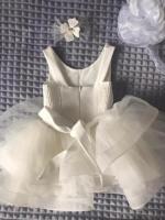 Продам шикарное праздничное платье - Изображение 4