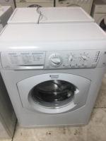 Продам стиральная машинка Hotpoint-Ariston