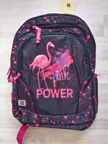 Продам Молодежный рюкзак GoPack GO19-132M-2 - 1