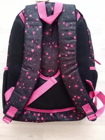 Продам Молодежный рюкзак GoPack GO19-132M-2 - 2