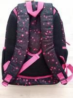Продам Молодежный рюкзак GoPack GO19-132M-2 - Изображение 2