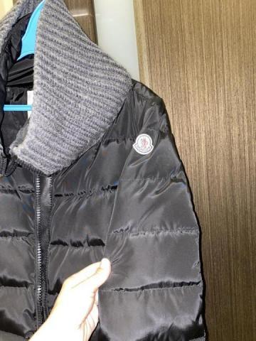 Продам куртку/пуховик - 2