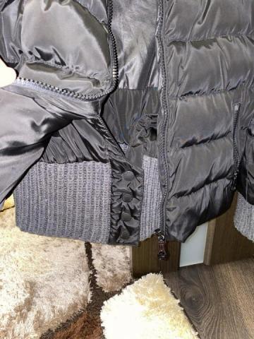 Продам куртку/пуховик - 3