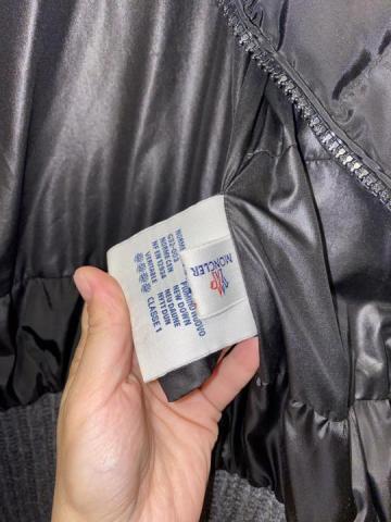 Продам куртку/пуховик - 4