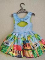 Продам шикарное платье Stilnyashka - Изображение 2