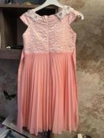 Продам платье - Изображение 3