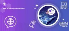 Приглашаем к сотрудничеству на платформу KOK PLAY - Изображение 2
