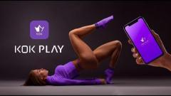 Приглашаем к сотрудничеству на платформу KOK PLAY - Изображение 4