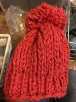Продам шапку - Изображение 3