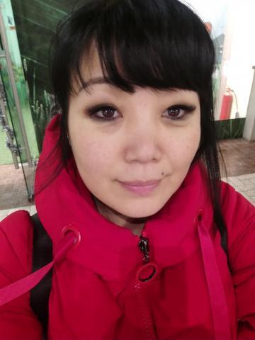 Мастер перманентного макияжа - 1