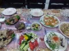 Опытный повар - Изображение 1