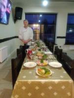 Опытный повар - Изображение 2