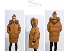 Продам куртку - Изображение 1