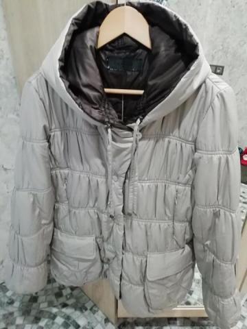 Продам куртку весна-осень. - 1